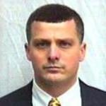 Dr. Joseph H Gorman III, MD