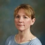 Dr. Pamela Marie Antoniuk, MD
