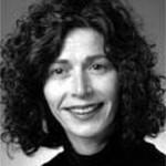 Dr. Eva Catharina Guinan, MD