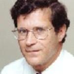 John Margolis