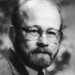 Dr. Eugene Harley Kastenson, MD
