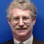 Dr. Frederick Neal Wittlin, MD