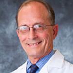 Dr. Nicholas James Doll, MD
