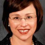 Rachel Hagler
