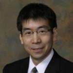 Dr. Kenji Carl Miyasaka, MD