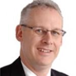 Dr. Darren L Peterson, MD