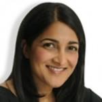 Dr. Neeta Sharma Ogden, MD
