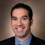 Dr. Sina Iranmanesh, MD