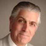 Dr. Kirt Michael Kimball, MD