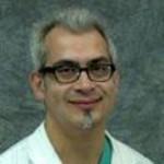 Dr. Alfonso Christopher Cardenas Jr, MD