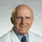 Dr. Stephen Joseph Gulotta, MD