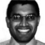 Dr. Raman Sasi Menon, MD