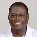 Dr. Edgar Joseph Pierre, MD