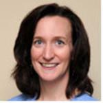 Dr. Melanie M Glover, MD