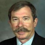 Dr. Wayne Edward Taylor Jr, MD