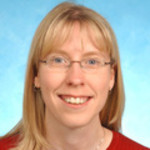 Dr. Bethany Sue Pellegrino, MD