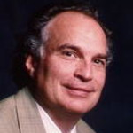 Dr. William Kevin Thomas, MD