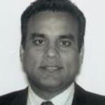Suleman Aziz