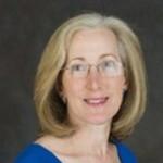 Dr. Ann M Trentin, MD
