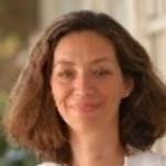 Dr. Constanze Sabine Rayhrer, MD