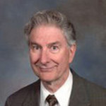 Dr. Milan Louis Brandon, MD
