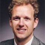 Dr. Brian Neil Aldred, MD