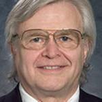 Dr. Richard Scott Gregory, MD