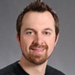 Dr. David Christopher Moe, MD