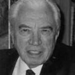 Edward Gorny
