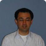 Charles Huh