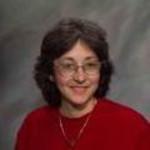 Dr. Theresa Jean Lacava, MD