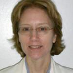 Dr. Rachel L Fargason, MD