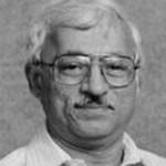 Dr. Manohar Awatramani, MD
