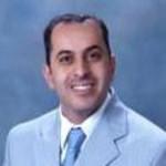 Dr. Khaled Mhd Hamawi, MD