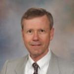 Paul Mcgough