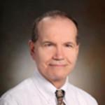 Dr. Harold Albert Conrad, MD