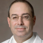 Dr. Stephen Scott Campbell, MD
