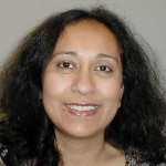 Dr. Fauzi N Rizvi, MD