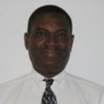 Dr. Pierre Camil Deltor, MD