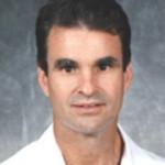 Dr. Alexander Vaughn Kreher Jr, MD