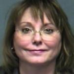 Dr. Linda Lee Hanson, MD