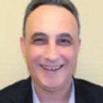 Dr. Stefan Trnovski, MD