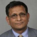 Dr. Binod Prasad Shah, MD