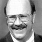 Dr. John Evans Dyer, MD