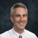 Dr. Michael L Dansinger, MD