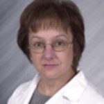 Dr. Linda Ann Mccauley, MD