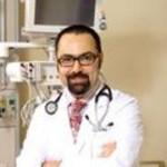 Elie Abdallah