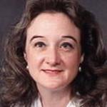 Kathleen Klotz