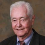 Richard Pierson Jr