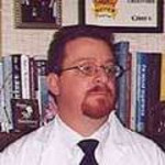Dr. Richard Kenneth Lacalamito, DO